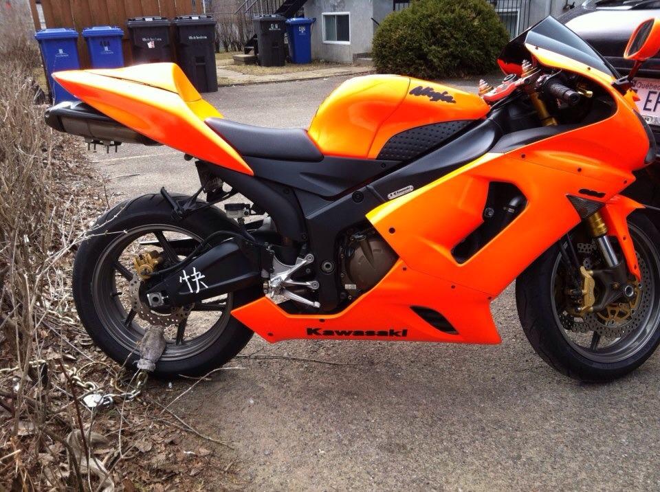 Zx6r orange neon (attention les yeux) A7F4B38F-D0BB-4928-9775-254D6D6C20B9-278-0000004187B5BCBD_zps7259c6ee