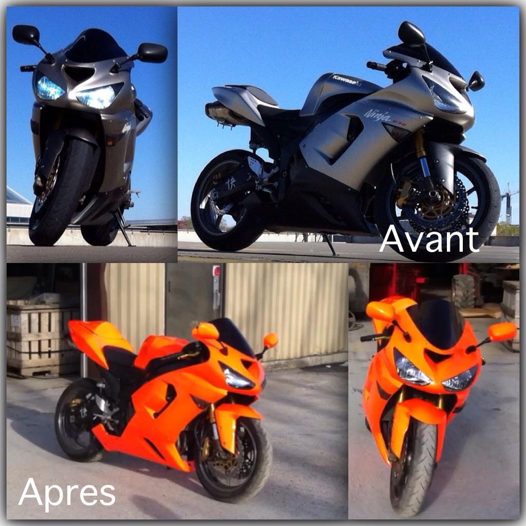 Zx6r orange neon (attention les yeux) E4843CEC-6D6A-483E-B4AF-2F5FC55E980B-4042-0000041C9C6CD7F8_zps568c3695