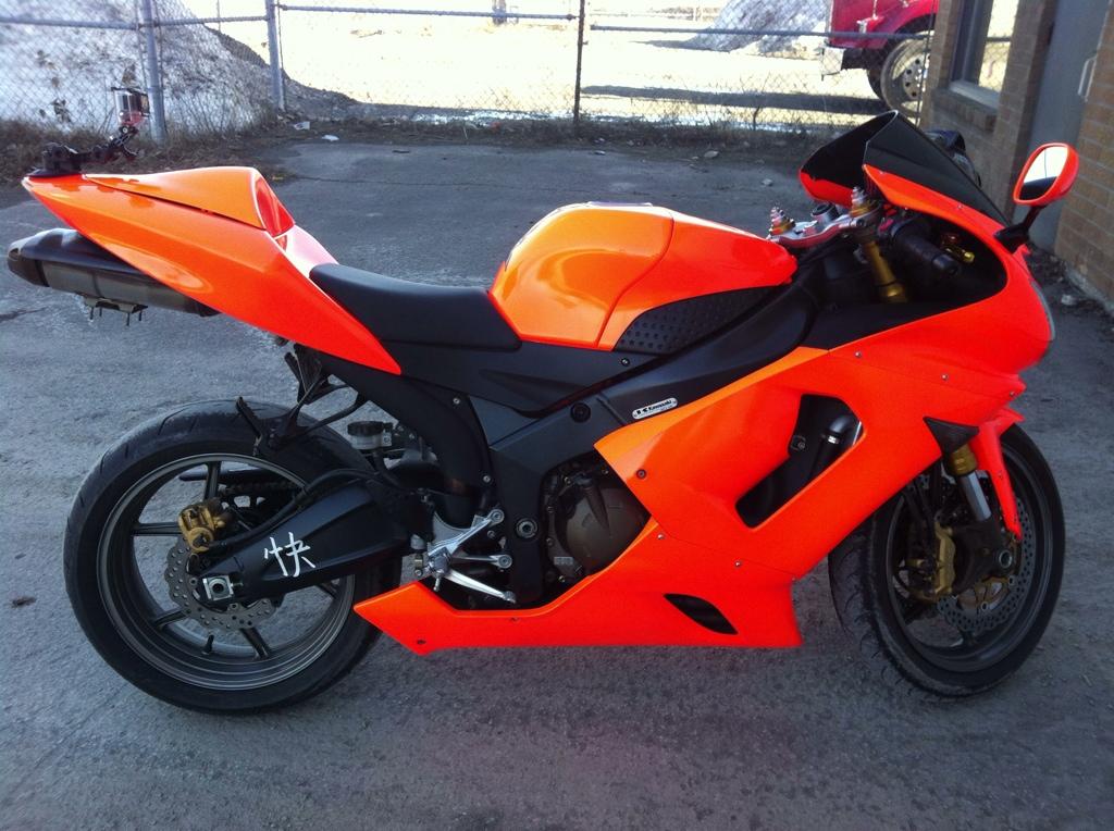 Zx6r orange neon (attention les yeux) F1AF8280-9F6C-4681-8FFD-F4D161F933B5-4042-0000041C7D645DD6_zps8448372a