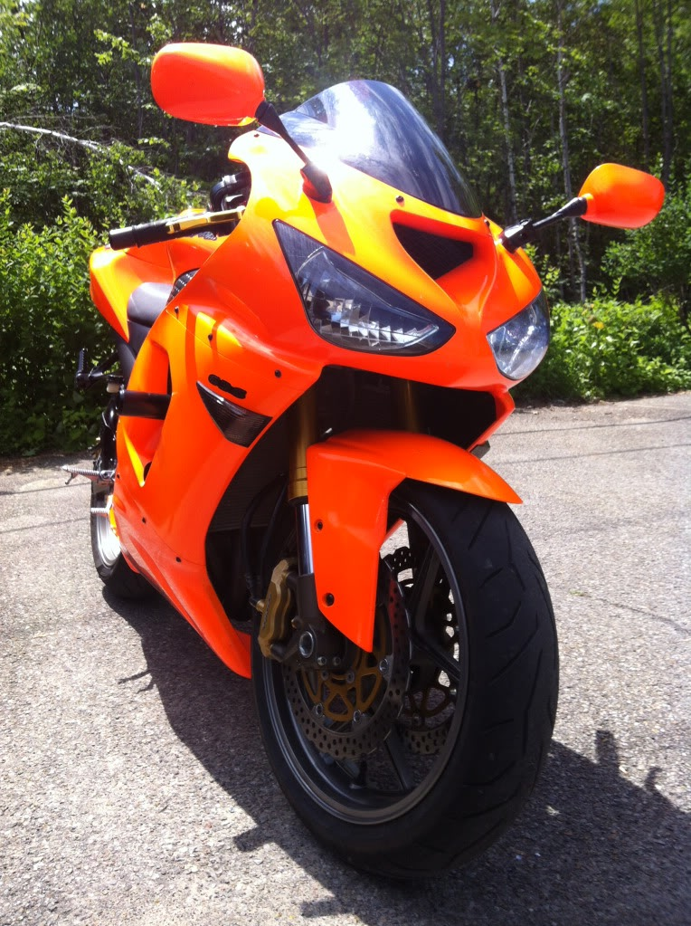 Zx6r orange neon (attention les yeux) - Page 2 Null_zps7650ead0