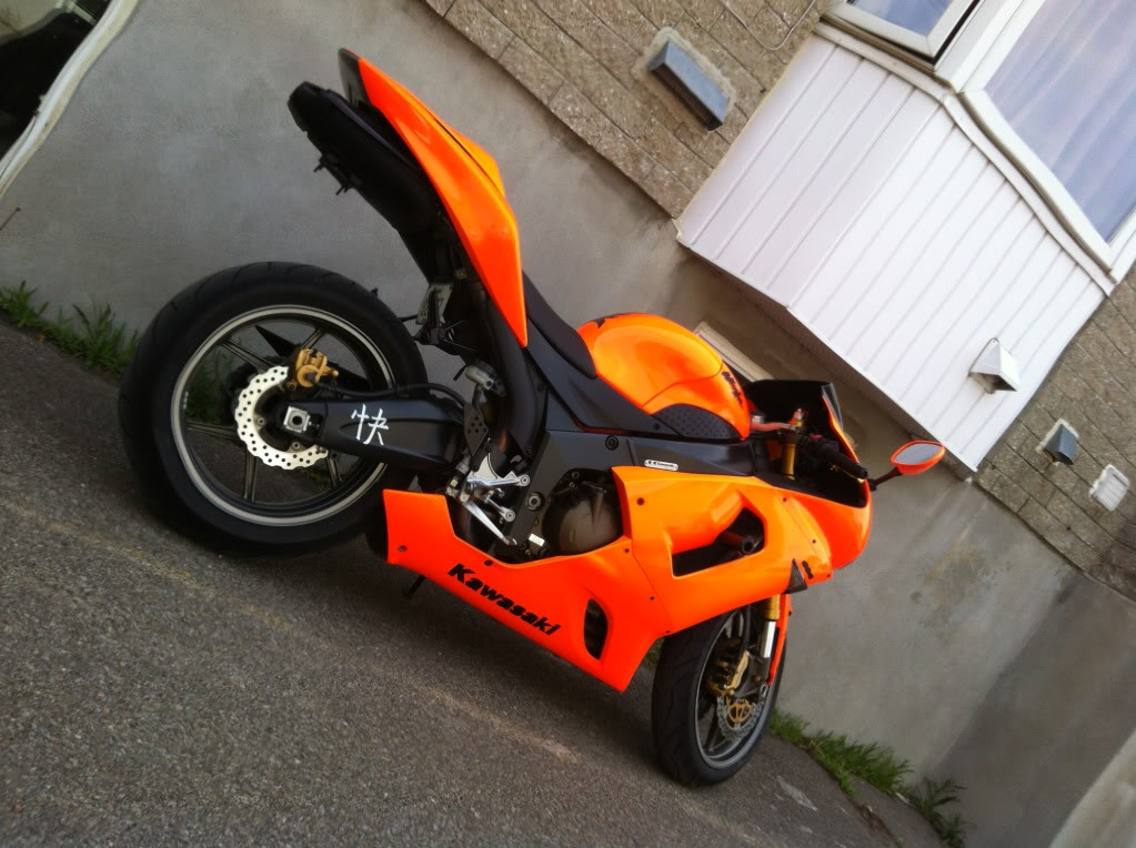 Zx6r orange neon (attention les yeux) - Page 2 Null_zps8438b9e9