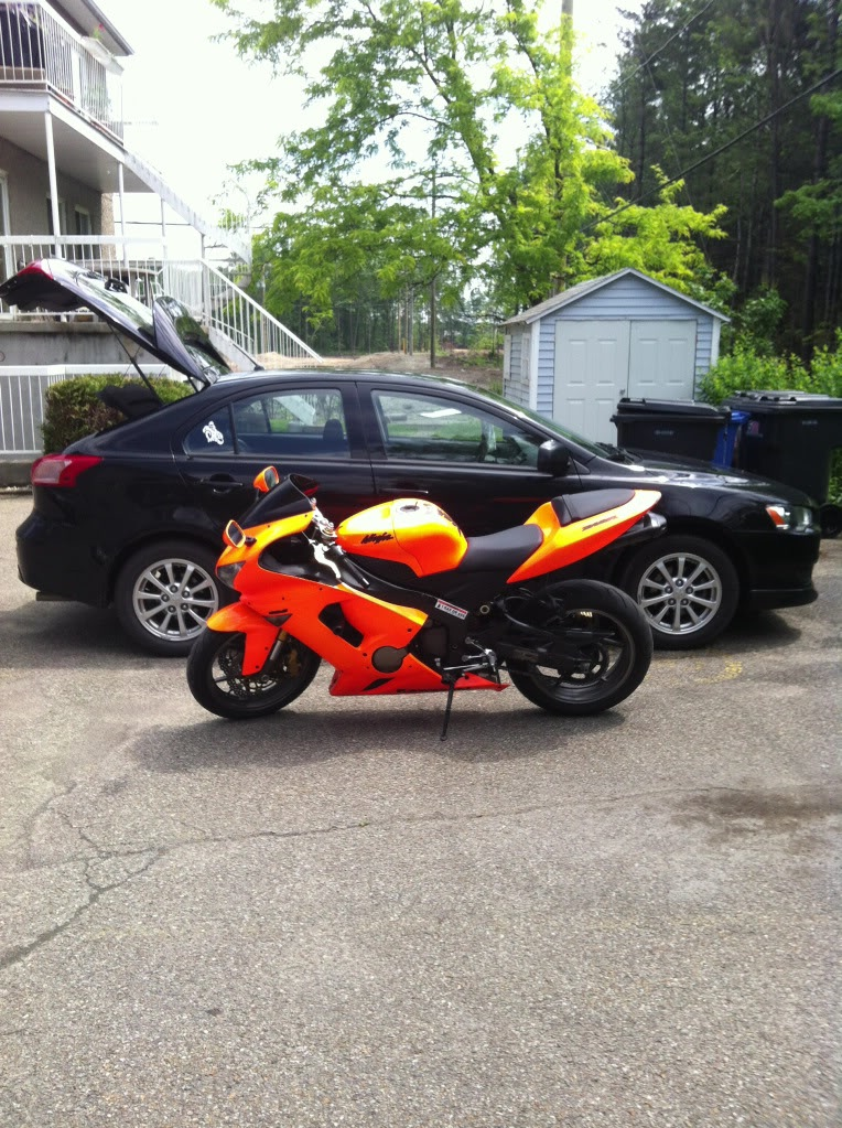 Zx6r orange neon (attention les yeux) - Page 2 Null_zpsb754b526