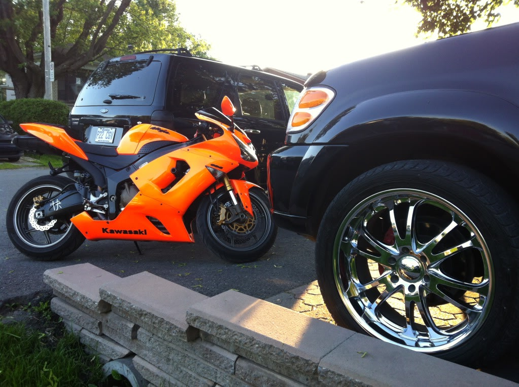 Zx6r orange neon (attention les yeux) - Page 2 Null_zpsfeee1afe