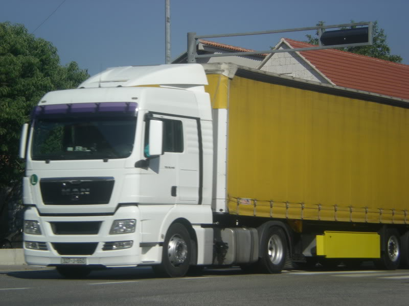 Đeka prijevoz , Čitluk DSCN5031