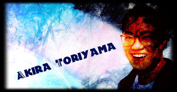 Hola como estan? Akira_Toriya
