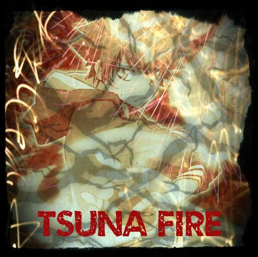 Mikuru's Taller :3 Tsuna-1