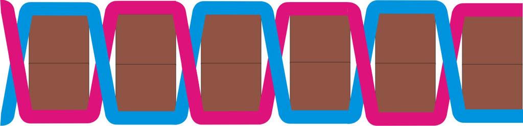 tutorial o izradi kozne futrole  60b569b6a57108117bfdda5e20d0094a