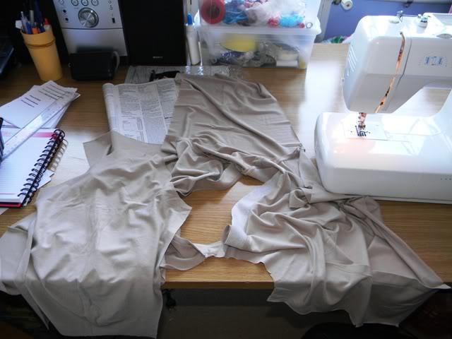 Provocarea I, la croitorie: maleta/ helanca  - Pagina 3 DSCN0012