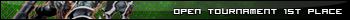 Vampires Vs. Lycans: Win/Loss Records OPpos1_zps0631bf81