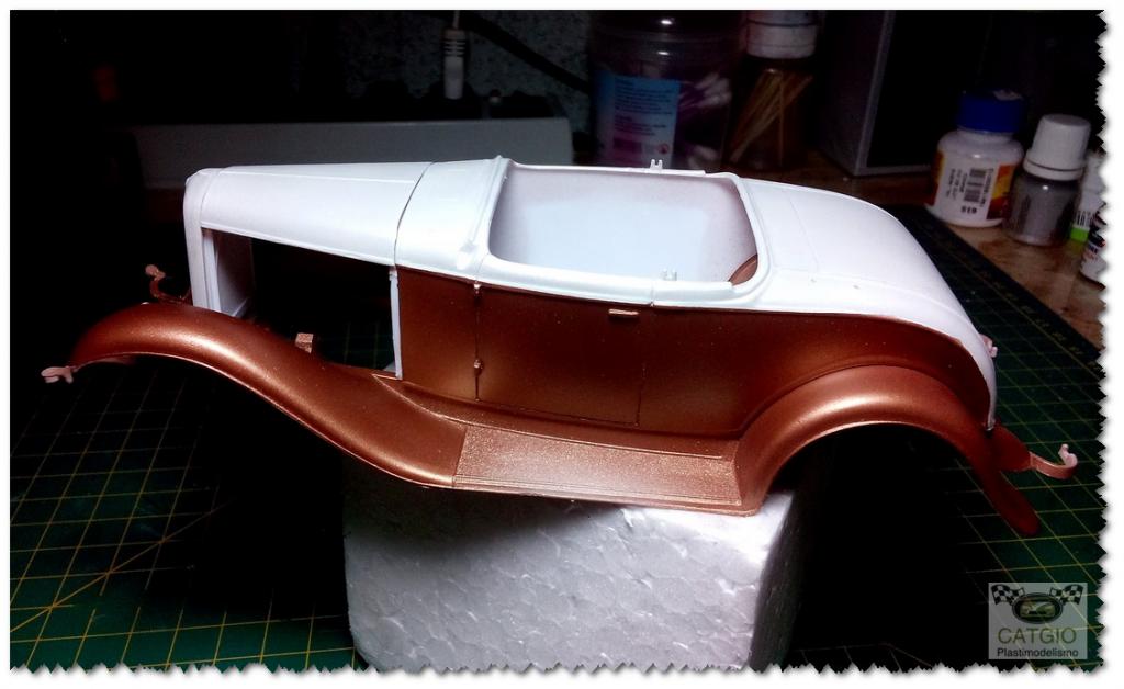 Ford 1932 - Hot Rod >>> Finalizado 07/03/2015 06_zpsb0421138
