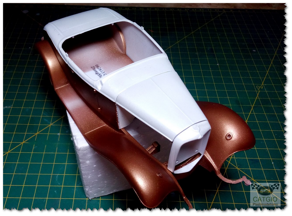 Ford 1932 - Hot Rod >>> Finalizado 07/03/2015 07_zps0136bee9
