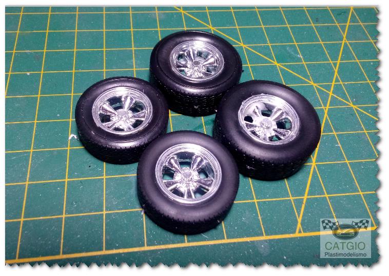 Ford 1932 - Hot Rod >>> Finalizado 07/03/2015 07_zps7d549299