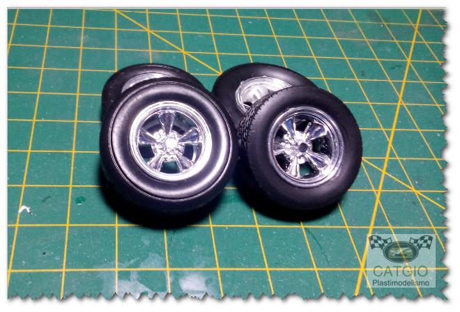 Ford 1932 - Hot Rod >>> Finalizado 07/03/2015 08_zps5d3af8c3