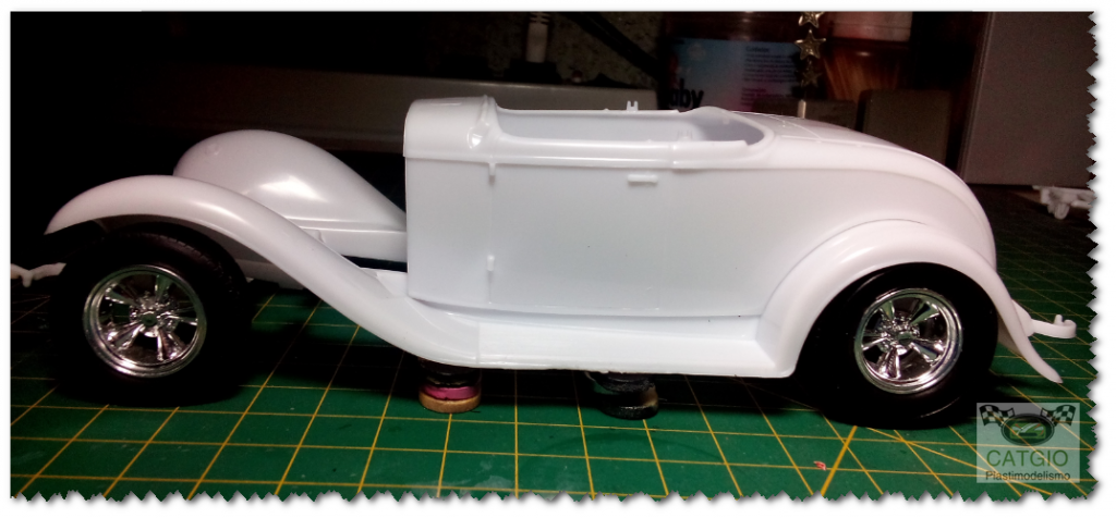 Ford 1932 - Hot Rod >>> Finalizado 07/03/2015 09_zps4c871a31