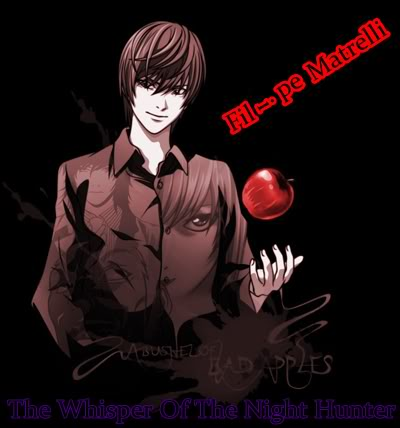 Chat Flood - Página 2 Raito_Yagami_by_Japonga