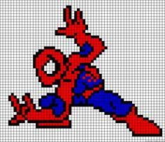 Necesito una plantilla de Spiderman 9B2484B5-A0FA-4FFF-A47A-63A8CA0276BB_zpsujy64kok