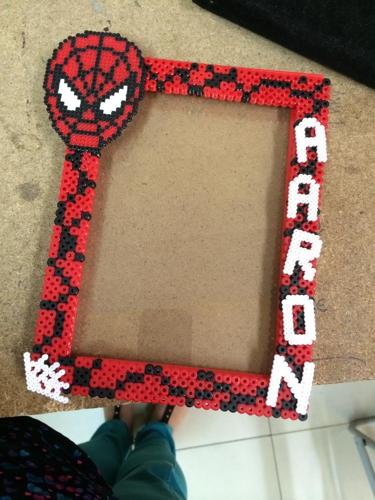 Necesito una plantilla de Spiderman 5960A92F-BE60-4D06-8D21-BE72C55D5D11_zpsn4vg62y8