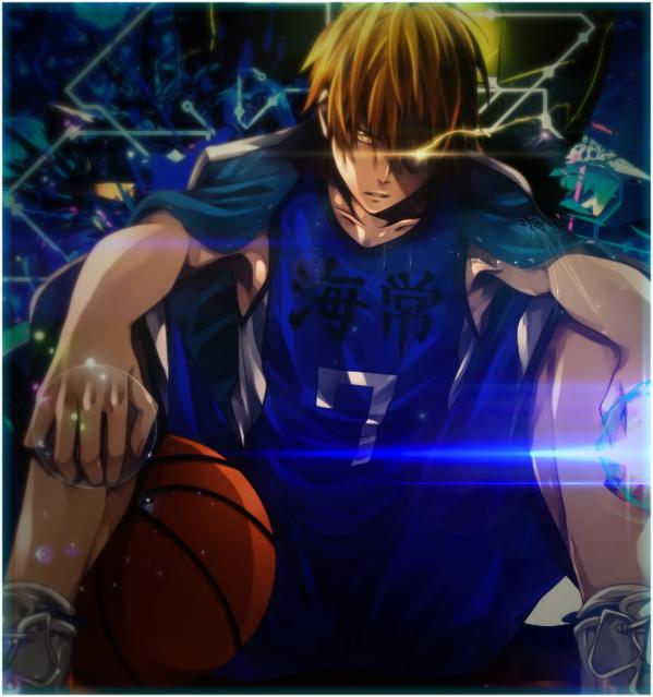 [Amv - Kise No sharingan Master] ▌Kuroko No Basket ▌ 150330101451216694_zpsd8rnvy6o