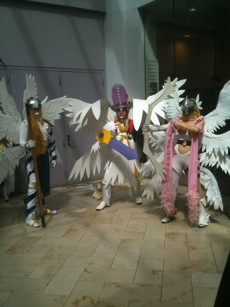 AB'12 No love? QQ Animeboston2012048