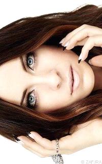 Marie Mai Sanstitre105_zpsa1a29358