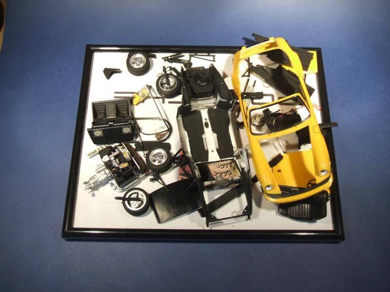 Porsche 911 Targa 1985 - Fujimi 1/24 Reconstrucción DSCF4527_800x600_zps7469dcb5