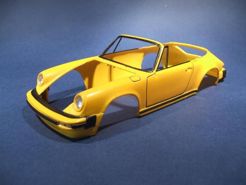 Porsche 911 Targa 1985 - Fujimi 1/24 Reconstrucción DSCF4532_800x600_zps4e4fcc0d
