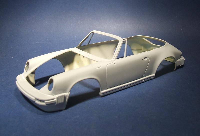 Porsche 911 Targa 1985 - Fujimi 1/24 Reconstrucción DSCF5289_800x543_zpsf4ee823c