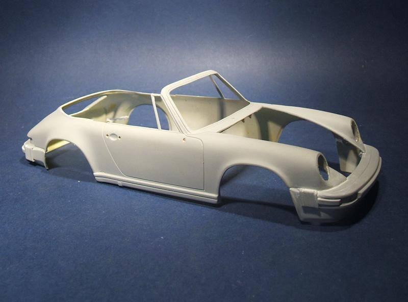 Porsche 911 Targa 1985 - Fujimi 1/24 Reconstrucción DSCF5290_800x592_zps0d8bea97