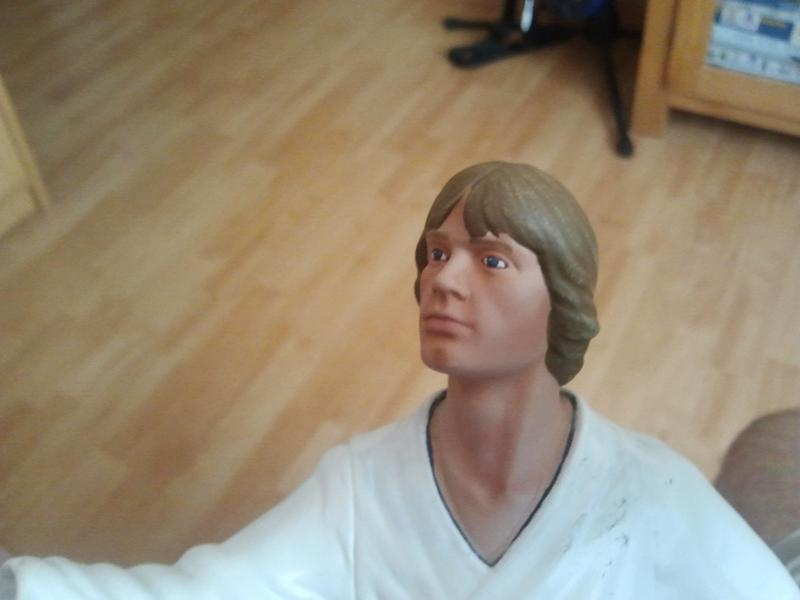 Luke Skywalker 1/6 - ERTL recast 2013-08-14172926_800x600_zps743a855e