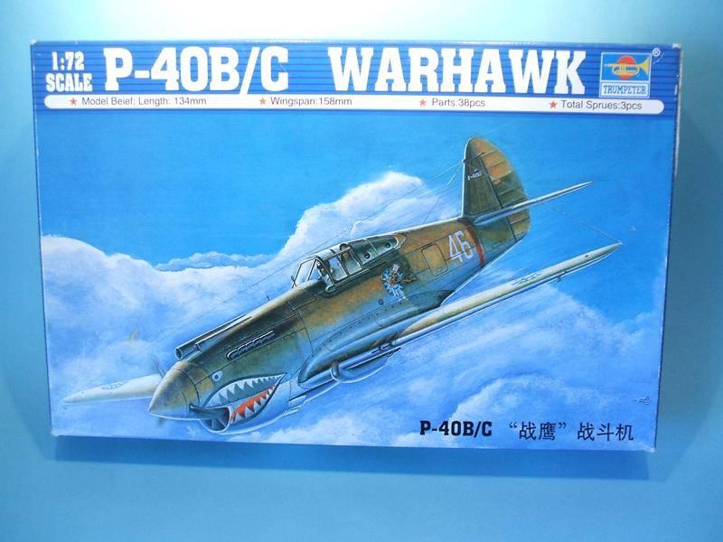 P-40B/C Warhawk - Trumpeter 1/72 DSCF5719_800x600_zps77f99404