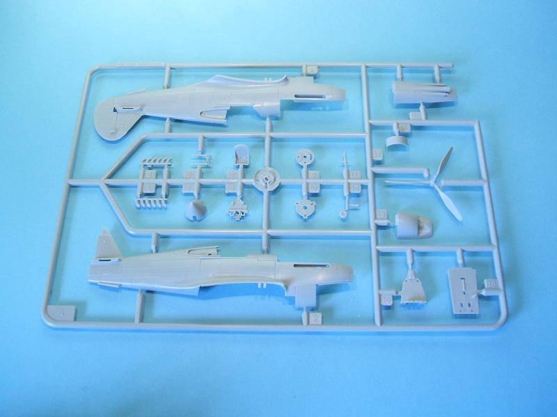 P-40B/C Warhawk - Trumpeter 1/72 DSCF5721_800x600_zps4b79ce09