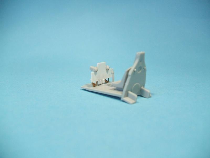 P-40B/C Warhawk - Trumpeter 1/72 DSCF5731_800x600_zps4de724d7