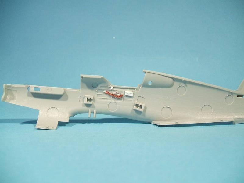 P-40B/C Warhawk - Trumpeter 1/72 DSCF5748_800x600_zpsdcb7ed53