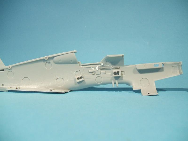 P-40B/C Warhawk - Trumpeter 1/72 DSCF5749_800x600_zps8dc4f647