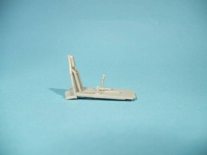 P-40B/C Warhawk - Trumpeter 1/72 DSCF5751_800x600_zpsb5a722cb