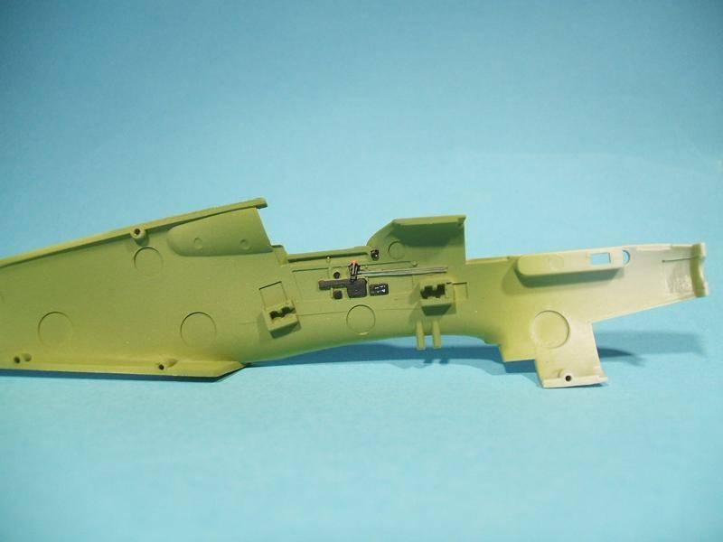 P-40B/C Warhawk - Trumpeter 1/72 DSCF5756_800x600_zpsbe9d1a58