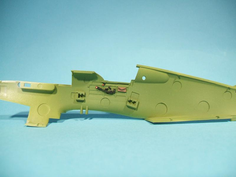 P-40B/C Warhawk - Trumpeter 1/72 DSCF5757_800x600_zps176066ff