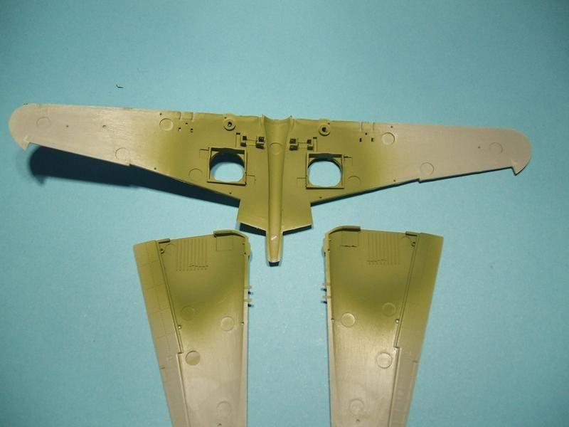 P-40B/C Warhawk - Trumpeter 1/72 DSCF5761_800x600_zpsfdbab547