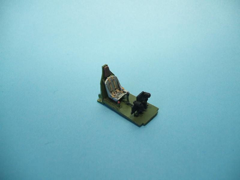 P-40B/C Warhawk - Trumpeter 1/72 DSCF5766_800x600_zps63e113cd