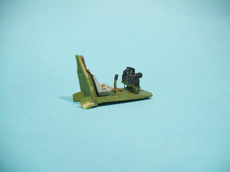 P-40B/C Warhawk - Trumpeter 1/72 DSCF5768_800x600_zpsd82052c9