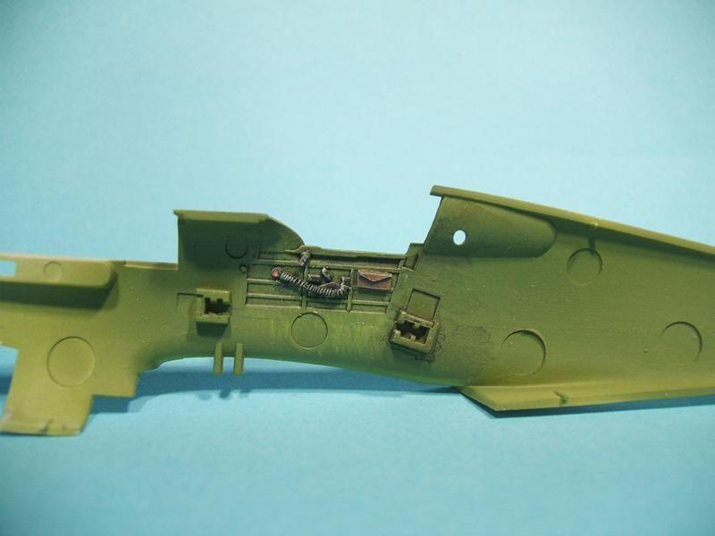 P-40B/C Warhawk - Trumpeter 1/72 DSCF5769_800x600_zps7ed388b5
