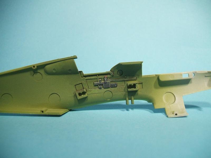 P-40B/C Warhawk - Trumpeter 1/72 DSCF5770_800x600_zpsf9341160