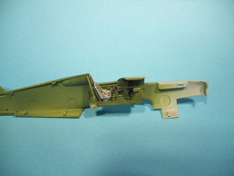 P-40B/C Warhawk - Trumpeter 1/72 DSCF5771_800x600_zps6570a3c3