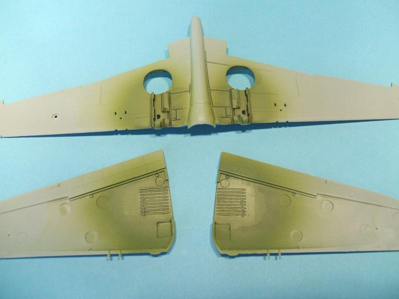P-40B/C Warhawk - Trumpeter 1/72 DSCF5773_800x600_zps1f03ca74