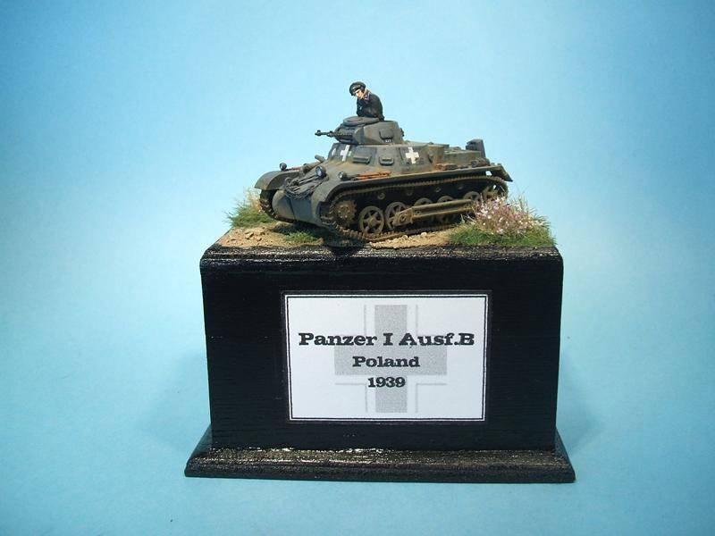PzKpfw I Ausf B - Italeri 1/72 - Página 2 DSCF5479_800x600_zpsf9d6214a