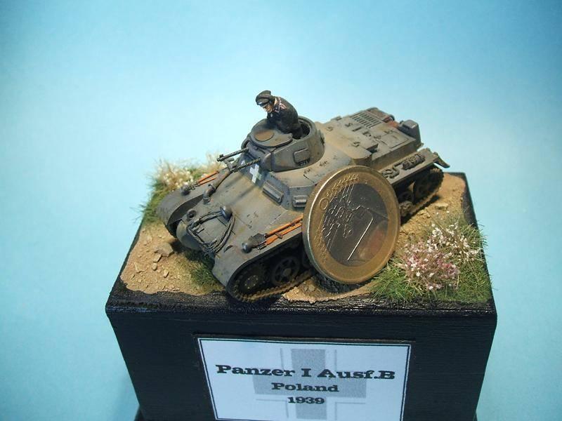 PzKpfw I Ausf B - Italeri 1/72 - Página 2 DSCF5501_800x600_zpsf950a3f3