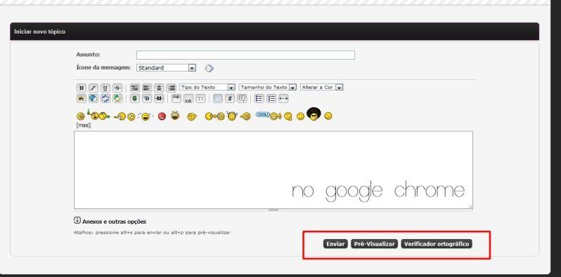 [Resolvido]Ajuda no código de Plataforma SMF - Página 2 Googlechrome