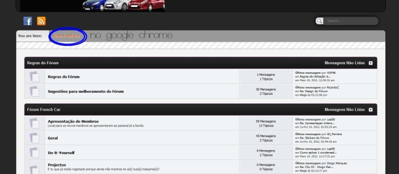 [Resolvido]Ajuda no código de Plataforma SMF Googlecr