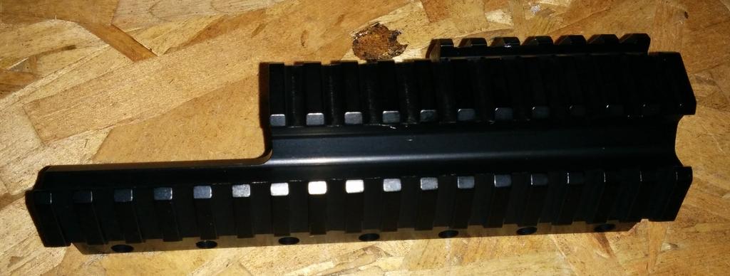 sks scope mount 26db6f71-7e46-407f-b315-468c2d6ce598_zpsahzouxjw