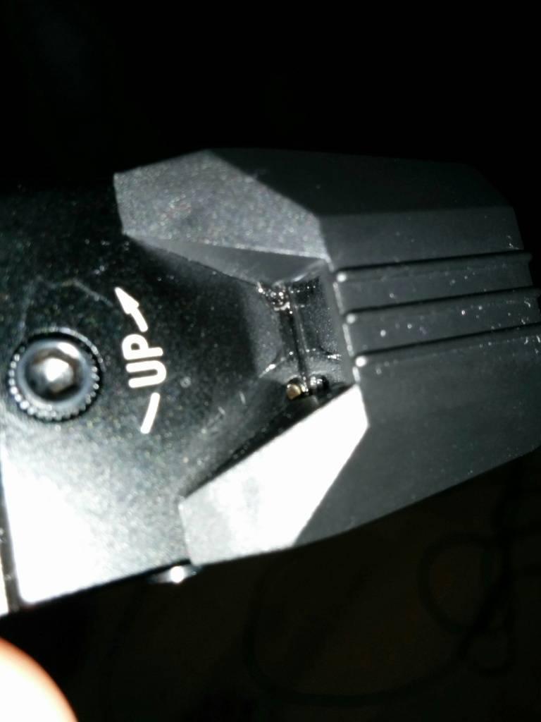 incapable de remettre le chargeur original de sks IMG_20150730_082758_zps8vqtiv8k